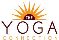 Yoga Connection Logo